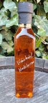 Kräuteröl Mediterraneo