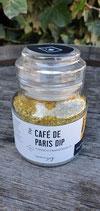 Cafe de Paris Dip