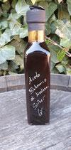 Aceto Balsamico di Modena Silber 6%