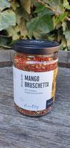 Bruschetta Mango