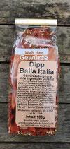 Dipp Bella Italia