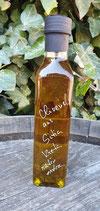 Olivenöl aus Sitia, Kreta nativ extra