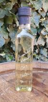 Aromatische Kräuter - Essig aus Modena Italien