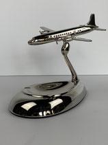 Aschenbecher Aviator