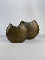 Vase Broke small