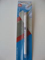 crayon transfert