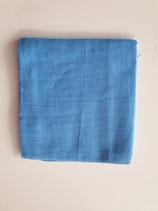 Noschi blau 40 x 40cm