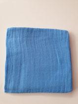 Noschi blau 60 x 60cm