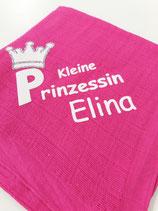Noschi pink kleine Prinzessin