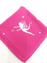 Noschi Fee pink