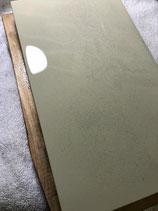 業務用セラダイヤ砥石 砥石層3mm