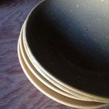 カレー皿 / シチュー皿 /