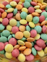 Mini confetti al cioccolato
