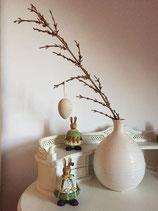 IB Laursen Vasen