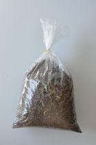Imkertabak für Rauchmaschine