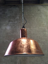 Industrieleuchte LBL LBD 48cm