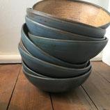 Große Bowl