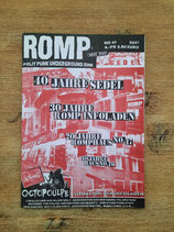 ROMP #49