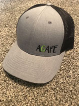Support a Ministry Hat