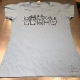 Shirt - Lama
