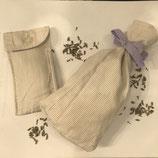 Lavendelsackerl