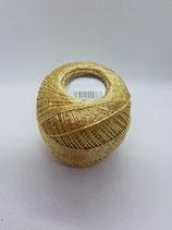Glitter Uni Gold