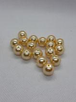 einzelne Perlen