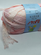 Samoa Wolle rosa