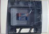 EB HZ 230/24 Überspannungsset