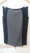 Cot-Wool Skirt von Alma&Lovis
