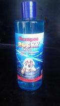 Shampoo Rocky 16 onz