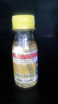 Plagakok - 60 ml