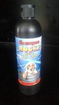 Shampoo Rocky - 12 onz
