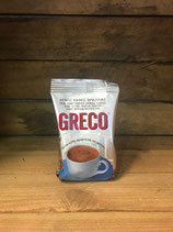 Greco Mokkakaffee