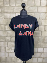 Candy Gang Shirt