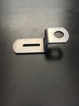 0800800010  Montagewinkel f. MX-F Verteiler