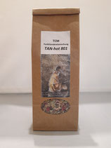 TCM Funktionskreismischung  TAN-hot 801