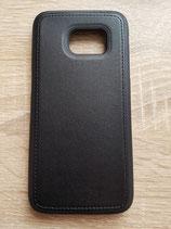Samsung Galaxy S7 cover / TPU und Leder