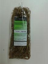 Thymian - Tagliatelle 300 g
