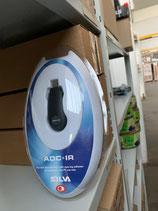 Silva Windwatch ADC/IR