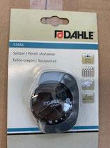Dahle Kunststoffspitzer Grau 8mm