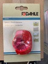 Dahle Kunststoffspitzer Rot 8mm