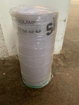 Silva Stirnlampen Display Plexiglas Zylinder