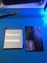 Batterie Samsung Galaxy A70 (A705F)