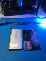 Batterie Samsung Galaxy Note 10 Lite(N770F)