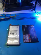 Batterie Samsung Galaxy S6(G920F)