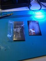 Batterie Samsung Galaxy J5(J500F)