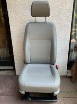 VW T5 Beifahrer-Einzelsitz
