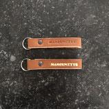 Porte-clés Mamounette