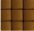 10330 Carré de pixels